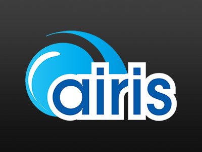 CMS Airis 3.3 released
